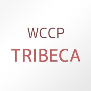 wccp_tirbeca